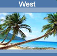 Cheap hotels in West India